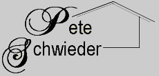 Pete Schwieder Real Estate